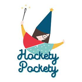 Hockety Pockety